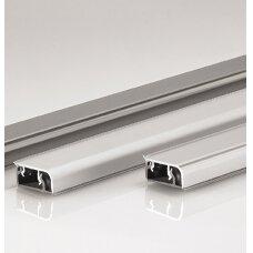 Aliumininė staljuostė OP.21180X340