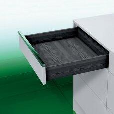 DYNAPRO su Tipmatic Plus sistema, 40/70 kg