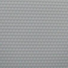 Guminiai kilimėliai stalčiams