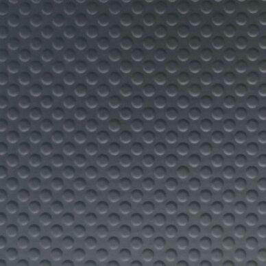Guminiai kilimėliai stalčiams 2