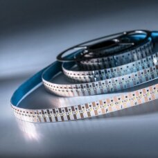 LED juostos 12V/4,8W su Samsung diodais 2835