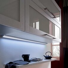 LED šviestuvas DERBY