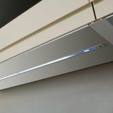 LED šviestuvas MANILA