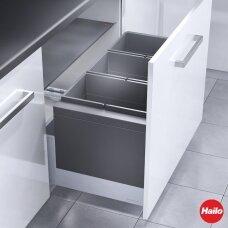 Triple-XL 90 (3 kibirų)